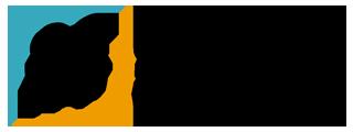 Logo de la Commission Chargée de Formuler des Avis Techniques (CCFAT)
